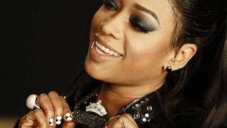 Lil Wayne ft. Trina - Me & U Remix