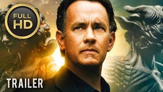 ???? THE DA VINCI CODE (2006) | Full Movie Trailer | Full HD | 1080p