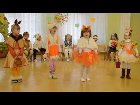Снежана Косач КОМЕТАиз YouTube · Длительность: 3 мин58 с  · Просмотры: более 2.000 · отправлено: 23.11.2012 · кем отправлено: Снежа Косач