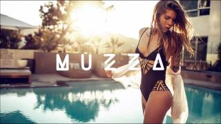 Edward Maya & Vika Jigulina - Stereo Love (Renko Remix)