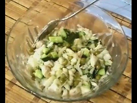 Рыбные блюда, рецепты с фото на RussianFoodcom 6264