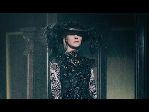 Palacetor | A Fashion Film By Gary Graham | Barneys New York