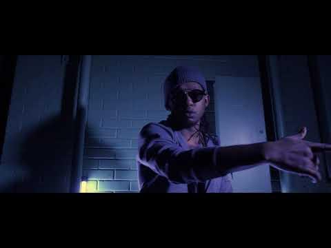 Josey Wales Jr  Made This Way Music Video Shot by @HeataHD