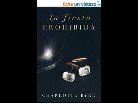 [free]-📖-la-fiesta-prohibida-📚-[book]