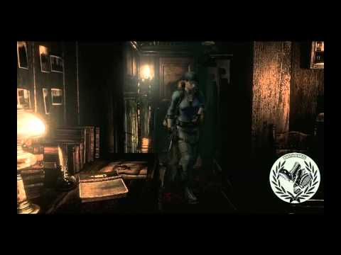 B00t5ng4m35 resident evil biohazard hd remake defeat for Plante 42 resident evil