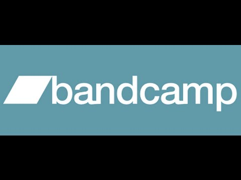 Band camp.com How to upload an mp3