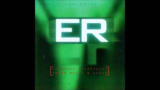 ER Theme Music Sample Beat thumbnail
