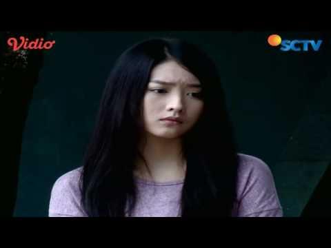 Anak Sekolahan: Cinta Masih Mengharapkan Bintang | Episode 72-73