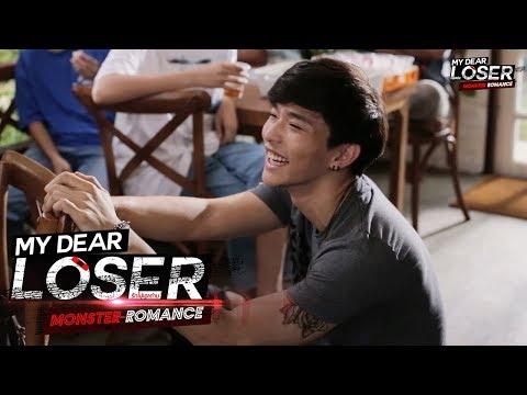 My Dear Loser ตอน Monster Romance | ใครทำให้หลุดขำสุด!