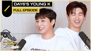 Catching Up: Young K (DAY6) (FULL EPISODE) I KPDB Ep. #60