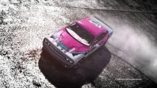 Forza Horizon Pre-Order Trailer