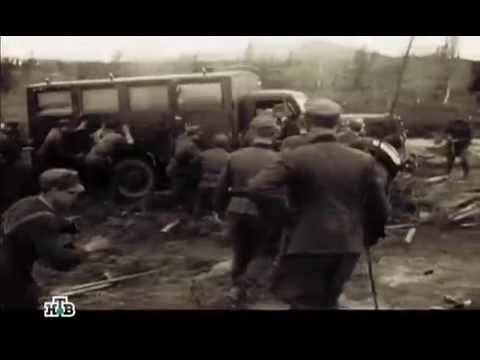 Ржев неизвестная битва Жукова