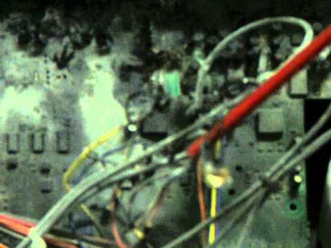 Russound Fire - Russound CAV66 Recall - YouTube