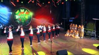 Nova Varos @ Podlaska Oktawa Kultur 2011