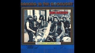 Download Mp3 Dancing In The Moonlight  King Harvest Through The Years