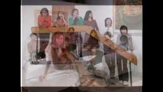 White Shoes & The Couples Company - Selangkah Keseberang (lyrics) Mp3