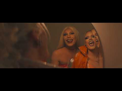 KinnieStarr - I'm Ready [official video]