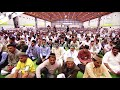 Jalsa Salana  Germany 2017 Trailer