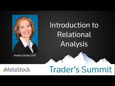 Introduction to Relational Analysis - Martha Stokes C.M.T.