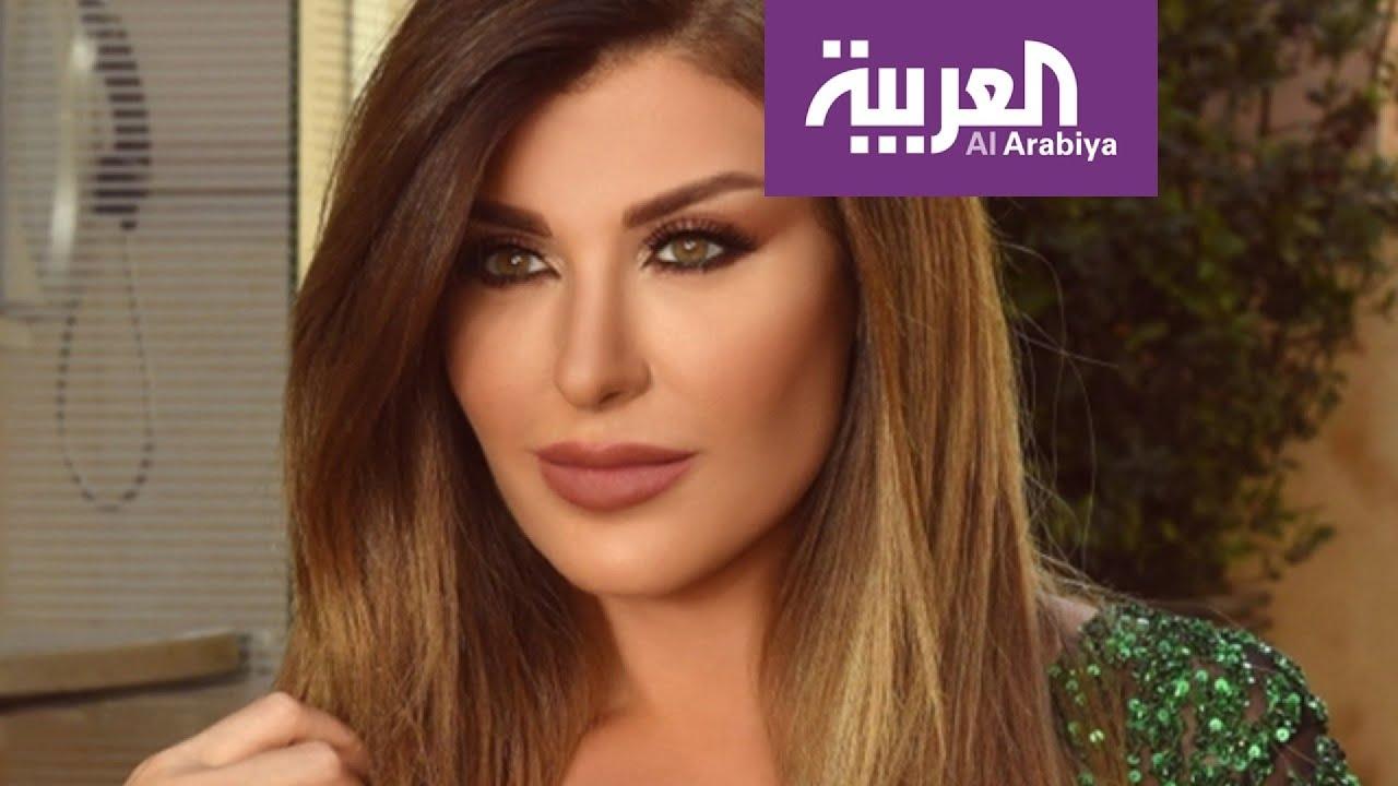 تفاعلكم | فنانة لبنانية عالقة في القصيم بسبب كورونا