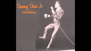 Sammy Davis Jr - Something