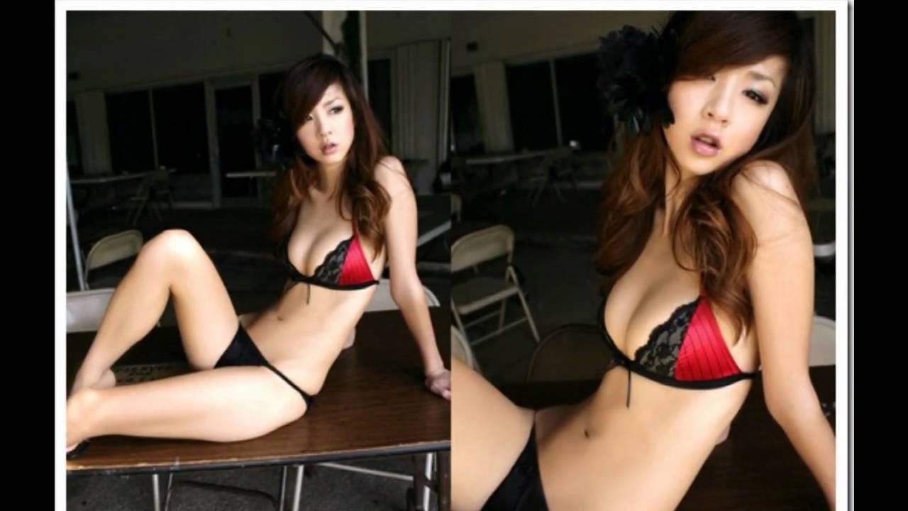 aki hoshino (beautiful - akon) collection pictures - youtube