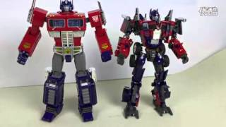 wei jiang m 01 commander ko os aoe optimus prime