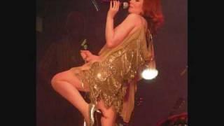Night of the Dancing Flame - Roisin Murphy