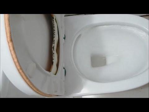 如何更換沖水器 Replacement Of Flushing Valve Doovi