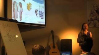 видео ATL и BTL инструменты в рекламной коммуникации.
