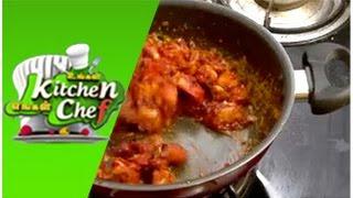 Kooka Konkani Kurma - Ungal Kitchen Engal Chef (06/03/2015)