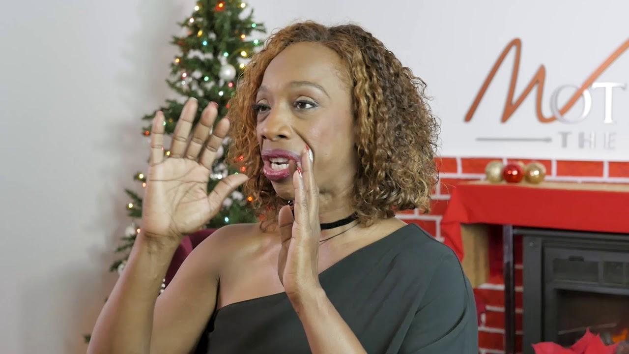 Lisa Nichols - Make 2018 Your Best Year Yet!