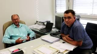 Бизнес эмиграция в Германию интервью с адвокатом часть 2