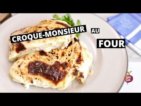 croque-monsieur-au-four-🍞classique-sandwich-jambon-fromage-la-petite-bette