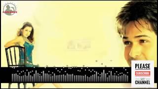 Woh Humse Khafa Nahin Full Karaoke Track for Female Singers With Lyrics