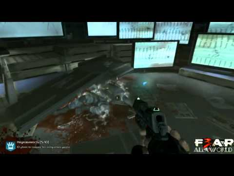 Darksiders Wrath of War 2010 PC RePack от RG