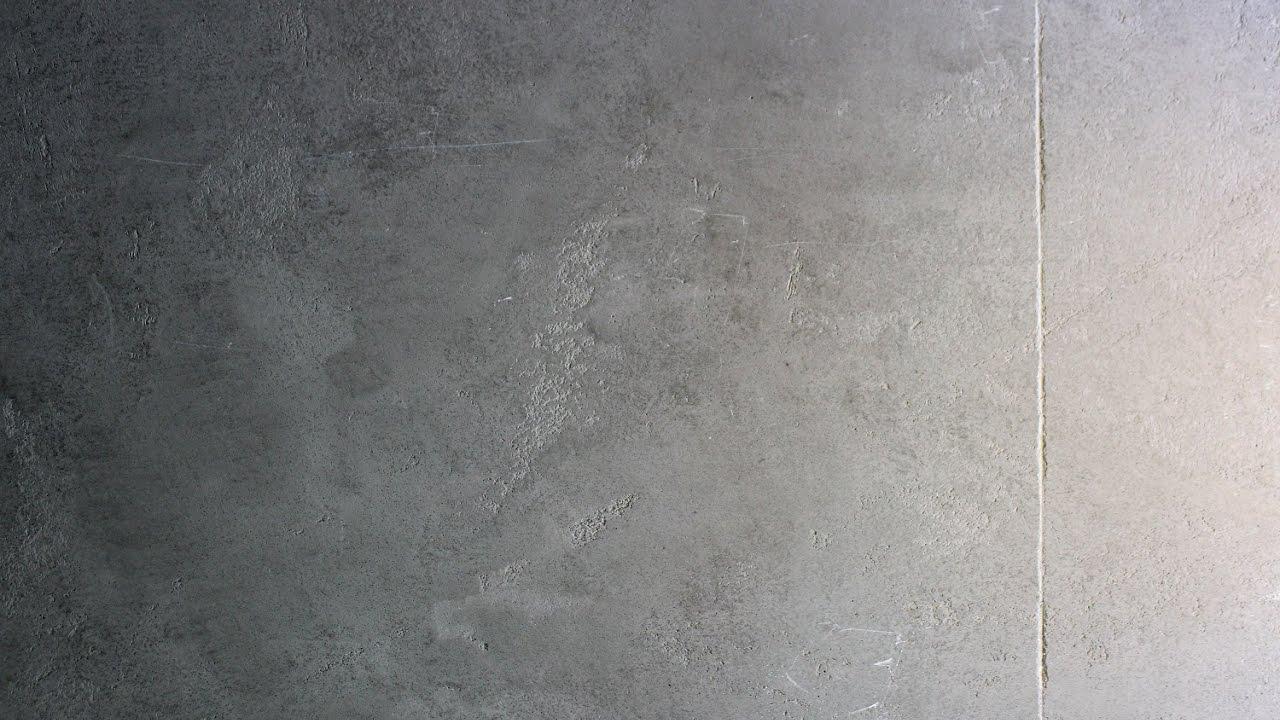 Крашенный бетон купить куб бетона купить в краснодаре