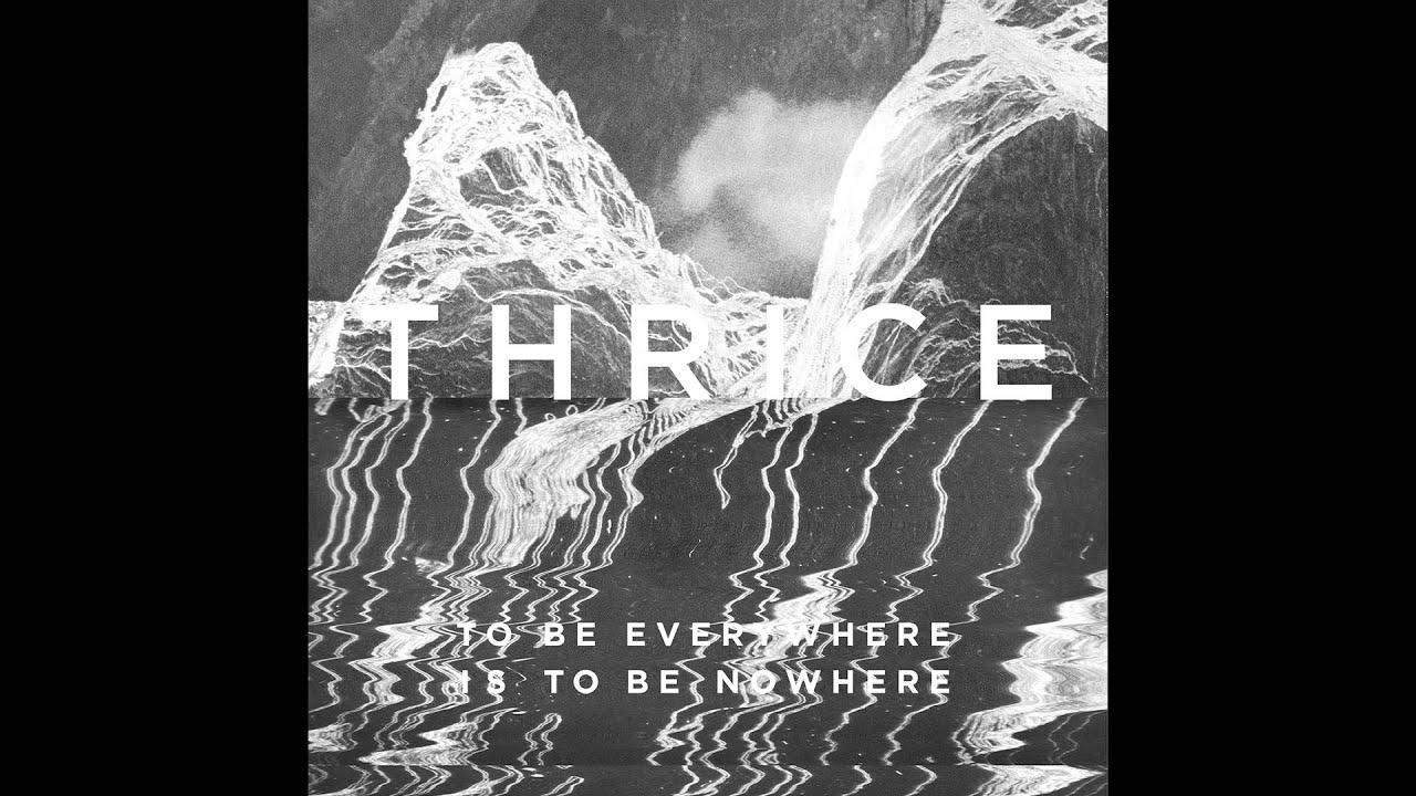 thrice-blood-on-the-sand-audio-thrice