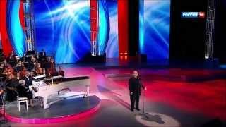Юбилейный концерт Александры Пахмутовой (5.01.2015) (HDTV)
