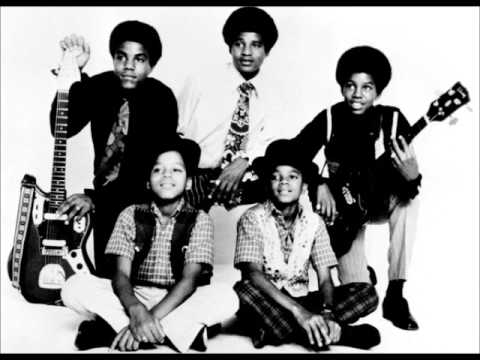 Jackson 5 - Daddy's Home