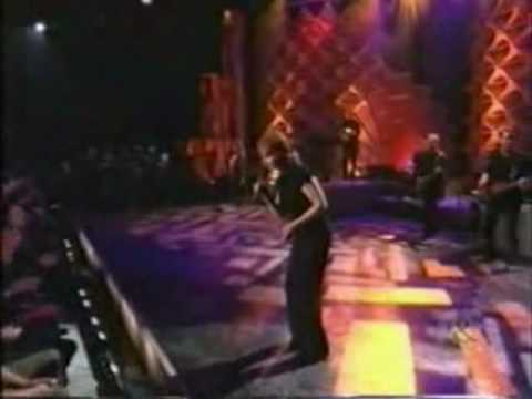Reba Live by Request Wrong Night