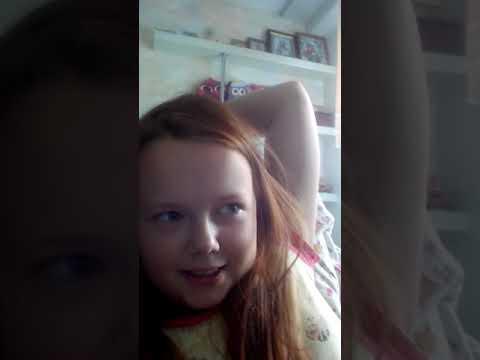 Скрытая камера моей сестры