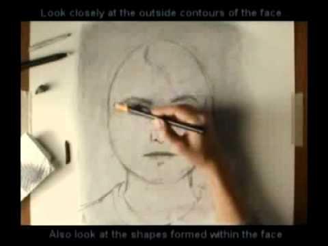 portrait-drawing-tutorial