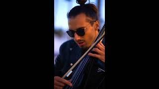 FRANKY KLASSEN - Here (Trailer)
