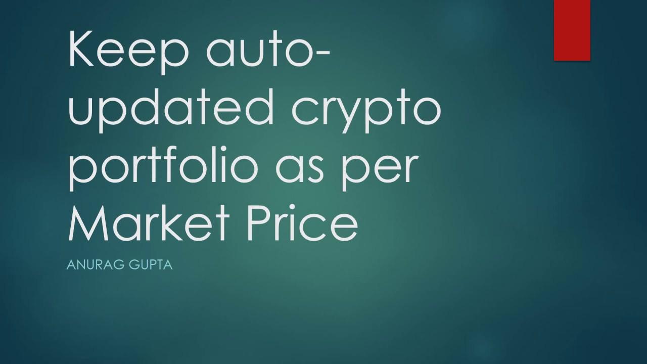 Magnetas Btcclicks Sukčiai « Bitcoin Trading Bot - Automatizuoti Bitcoin Trades