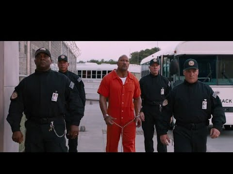 Fast & Furious 8 full movie Hindi (scene)