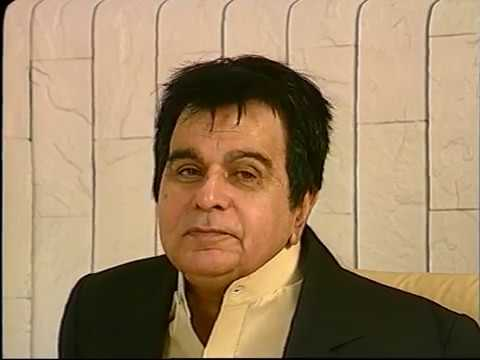 Naushad Ali Indian Music Director || Old Rare Interview || Anmol Ratan Tv Serial (1990)