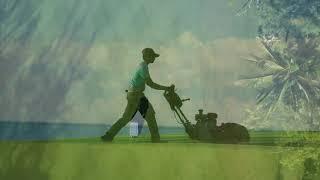 Ile Aux Cerfs Golf Club - A spectacular golfing island in Mauritius