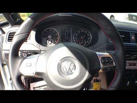 2014 Volkswagen Jetta Sedan Gainesville FL, Ocala FL, Lake City FL, Jacksonville FL, Tampa FL 260087