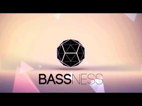 Breach - Jack (Taiki & Nulight Remix)